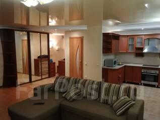 2-комнатная, переулок Донской 9. Центральный, частное лицо, 62,0кв.м.