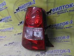 Стоп сигнал KIA Morning SA EN HE HD TA HR 92401-070, левый задний