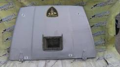 Капот KIA Retona CE EN HE HD TA HR RF, передний