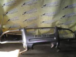 Дуга Hyundai Starex A1