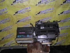 Корпус печки Chevrolet Cruze J300 A18XER