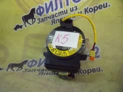 Шлейф-лента airbag KIA Optima TF