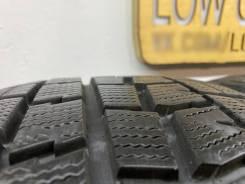 Dunlop Winter Maxx, 215/45 R17