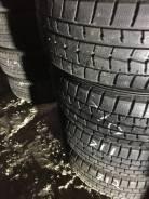 Dunlop Winter Maxx, 215 /60/17