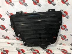 Защита двигателя LAND Rover Freelander L359 B6324S