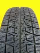 Bridgestone Blizzak Revo2, 165/70 R13