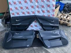 Обшивки дверей комплект Toyota Crown Majesta UZS207 67610-30E50-C0