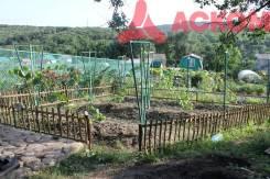 Продам земельный участок в районе Весенней. 565кв.м., собственность. Фото участка