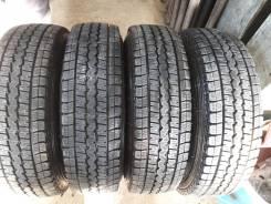 Dunlop, 165/80R13LT