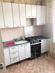 Меняю 2-х комнатную с. Воронежское-2 с моей доплатой. От агентства недвижимости или посредника