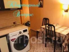 2-комнатная, улица Днепровская 55. Столетие, агентство, 48,0кв.м.