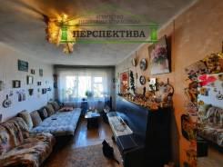 2-комнатная, улица Площадь Ленина 4. центр, агентство, 42,0кв.м. Интерьер