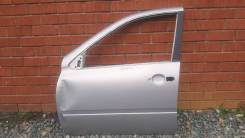 Дверь передняя левая LADA Granta Datsun On-Do