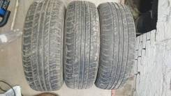 Hankook Optimo K415, 185/70/14