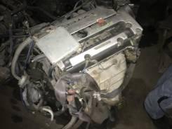 Продам двигатель Honda Stream