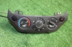 Блок управления климат контролем Chevrolet AVEO T200 T250