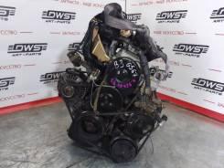 Контактный Двигатель B3 B36610300K. Гарантия 180 дней