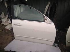 Дверь передняя правая Honda Inspire UC1 J30A