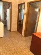 2-комнатная, улица Карла Маркса 7б. Детская поликлиника, агентство, 43,0кв.м. Прихожая