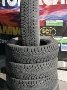 Formula Ice, 185/70 R14