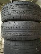 Pirelli Scorpion STR, 265/60R18