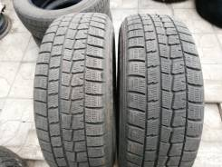 Danlop Winter Maxx, 185/65 R15