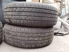 Bridgestone B390, 195 60 15