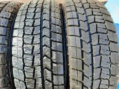 Dunlop Winter Maxx WM02, 185/60 R15 (з-№26)