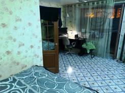1-комнатная, проспект Красного Знамени 156. Третья рабочая, агентство, 35,0кв.м.