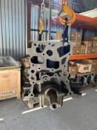 Двигатель 2LTE Toyota 11400-54151 (short)