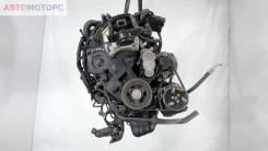 Двигатель Peugeot 308 | Пежо 308 2007-2013, 1.6 л, дизель (9HV, 9HX)