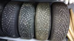 Continental IceContact 3, 175/70 R14