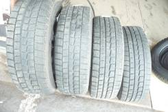 Dunlop Winter Maxx, 195/60 R15