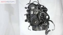 Двигатель Volvo C30 2006-2010, 2 л, дизель (D4204T)