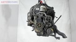 Двигатель Ford Galaxy 2010-2015, 2 л, дизель (UFWA)