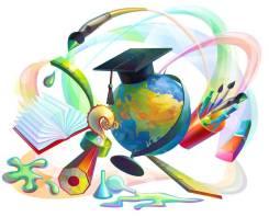 Помощь студентам: дипломы, курсовые, отчеты по практике