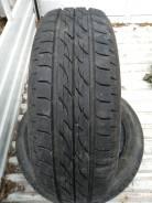 Bridgestone Nextry Ecopia, 165/60 R14