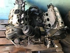 Мотор на разбор Audi Q5 3.2(270л. с. )