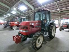 Yanmar. трактор, 62 л.с. Под заказ