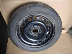 Колесо запасное Opel Astra H Michelin Energy 205/55R16