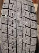 Bridgestone Blizzak. зимние, б/у, износ 30%