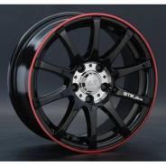 LS Wheels LS 152