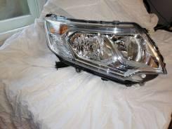 Фара правая для Honda Stepwgn RP1 (33100-TAA-J01) Состояние - новая.