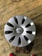"""Audi. 7.0x16"""", 5x112.00, ET33, ЦО 57,1мм."""