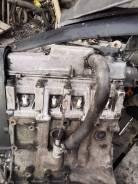 Двигатель на ваз 2108-2110