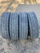 """Грузовые колёса подадут на FUSO, HINO. 8.25x16"""""""
