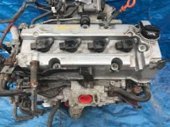 Двигатель K23A1 для Акура рдх 07-12
