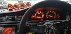 Спидометр. Toyota Mark II, JZX100 Toyota Cresta, JZX100 Toyota Chaser, JZX100 1JZGTE
