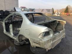 Кузов Toyota Avensis AT220