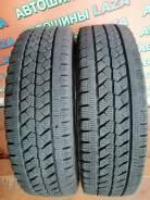 Bridgestone Blizzak W979, LT 205/70 R16